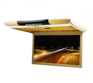 Bizzar 17.3″ HD Οθόνη Οροφής