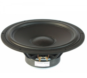ScanSpeak 26W/8534G00 26cm Woofer 8 Ohm