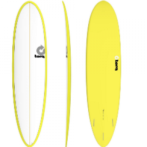 Σανιδες surf