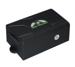 OEM Marine GPS Tracker Σύστημα GPS/SMS/GPRS αδιάβροχο