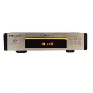 Ραδιο cd/player