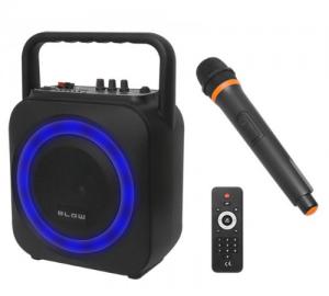 Blow T-800  ηχειο Bluetooth με μικροφωνο.