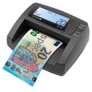 Ανιχνευτες Γνησιοτητας Χαρτονομισματων