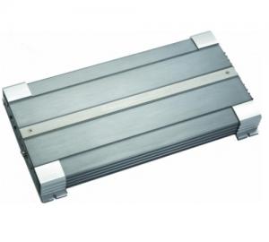 Climax Bullet-1500 ενισχυτής 2x750W 2 OHM
