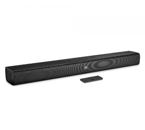 JBL Bar Studio Soundbar speaker Bluetooth