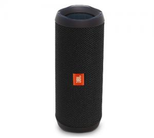 JBL Flip 4. Aδιάβροχο ηχείο Bluetooth