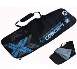 Θήκη για σανίδα kite / wakeboard 139cm