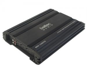 Beltec Audio BKG-1202TX.Ενισχυτης 2 x 160WRMS/2Ω