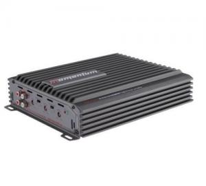 Cadence CSA1000.4 Ενισχυτης 4ch.1200w.
