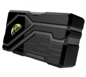 Coban Gps Tracker 108 Με Ρυθμιζόμενο Αισθητήρα Και Τεράστια Αυτονομία 10000mA