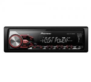 PIONEER MVH-280FD RADIO-USB  4x100W