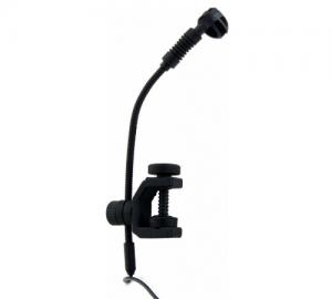 Ltc audio IM-200 μικρόφωνο μουσικών οργάνων