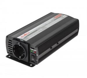 Blow DM-3162. Inverter 12v σε AC220V-500W.