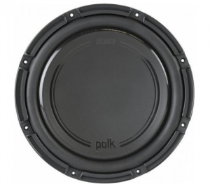 Polk Audio DB1242 SVC 12'' subwoofer