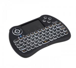 QUER MINI Q5  Πληκτρολόγιο με Touchpad SMART TV