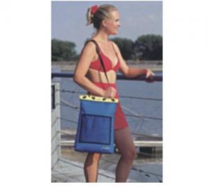 Στεγανή θήκη - τσάντα