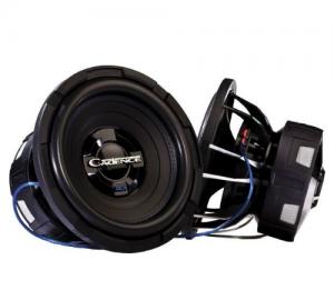 Cadence DCX12-1500-4 subwoofer 12''.1500W.