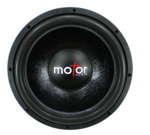 Motor Audio ADR-1522  subwoofer 15''.1500W.