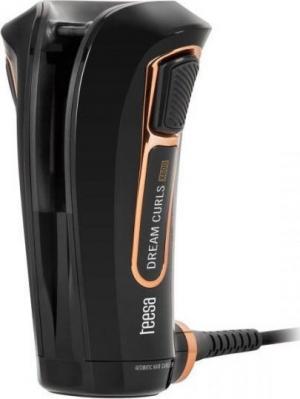 Teesa Συσκευή μαλλιών για μπούκλες DREAM CURLS X600