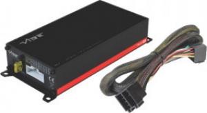 VIBE Powerbox 65.4M Tετρακαναλος mini Ενισχυτης 4x65wRMS