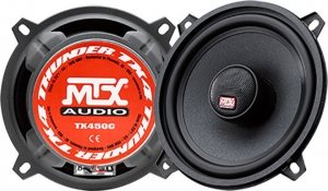 MTX-TX450C.Ηχεια 13cm