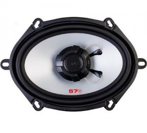 Vibe PULSE 57-V4. Ομοαξονικα ηχεια  360 Watt 2 δρόμων