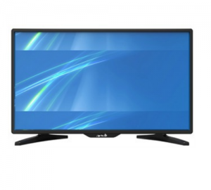 Arielli LED4318FHD τηλεόραση led 40''