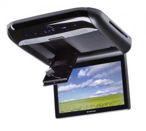 Macrom M-DVD1023RV οθόνη οροφής 10,2''