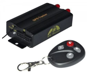 OEM 103B Plus.GPS Tracker Auto.