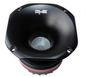GME TD-05 -A1575 Driver 350 Watt 15cm.[τεμαχιο]