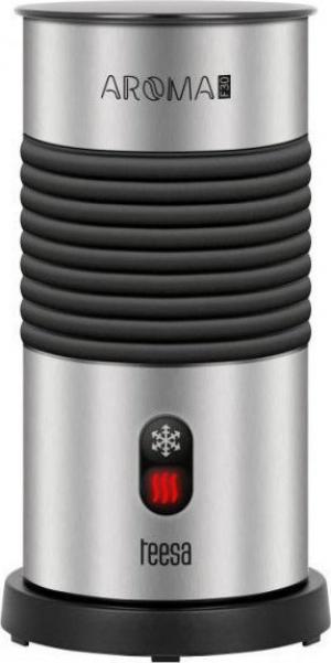 Teesa Aroma F30.Συσκευη για Αφρογαλα