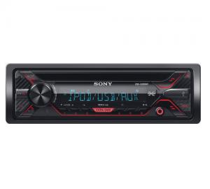 Sony CDX-G3200UV ράδιο-Cd-usb αυτοκινήτου