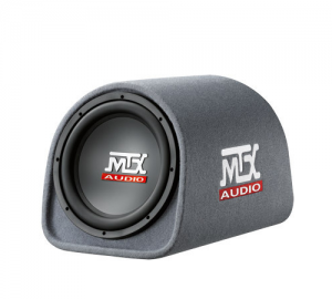 MTX RT12AT.Subwoofer 12''.600w.