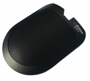 Alctrone BM 410 μικρόφωνο επιτραπέζιο 48V