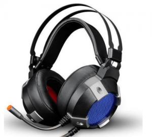 Zeroground HD-2500G Ikeda Ακουστικά Gaming