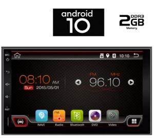 IQ-AN X702_GPS (DECK)