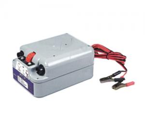 Seaflo BST 12HP 12V Ηλεκτρική τρόμπα