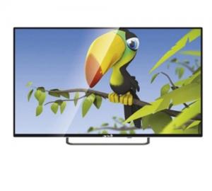 Arielli LED39ES3 τηλεόραση led 39''