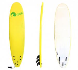 SCK Surf Soft-Board 7ft