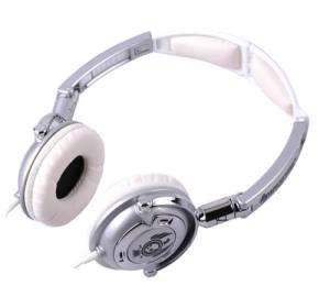 ITC SPH-780 ΑΚΟΥΣΤΙΚΑ ΤΥΠΟΥ DJ