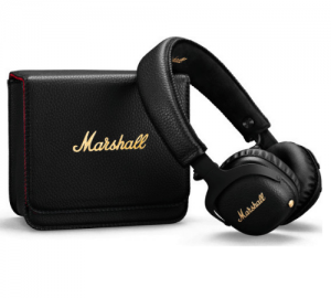 Marshall MID A.N.C (Active Noise Cancelling)