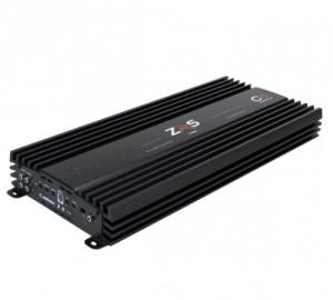 Cadence ZRS-C5.Mονοκαναλος ψηφιακός 10.000W.
