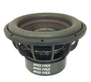 BASS FACE SPL15.4 SUBWOOFER15'' 5000W