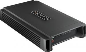 Hertz Compact Power HCP 2X.Ενισχυτής Αυτοκινήτου
