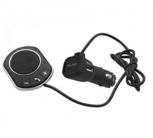 Blow DM-139.Bluetooth Carkit Ανοιχτη συνομιλιας.