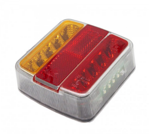 Βlow DM-23-211 Φώτα led Τεμαχ.