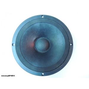 TRF 6MB200-8Oh.Midrange 16.50cm  200w.[τεμαχιο]