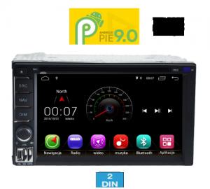 IQ-AN8802M_GPS (DVD)