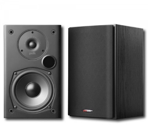Polk Audio T15 T-Series Ηχεία Home Cinema-Ζεύγος.