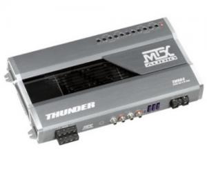 MTX TH904 Ενισχυτής 2x150w.rms